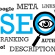 Search Engine Optimization-Internet Marketing